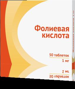 ФОЛИЕВАЯ К-ТА ТАБ. 1МГ №50 ОЗН в Хабаровске