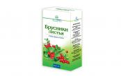 БРУСНИКИ ЛИСТЬЯ 1,5Г №20 ФИФ в Томске
